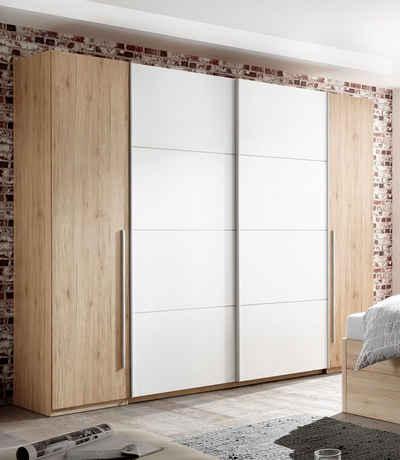 Kleiderschrank Modern kleiderschrank kaufen schlafzimmerschrank otto