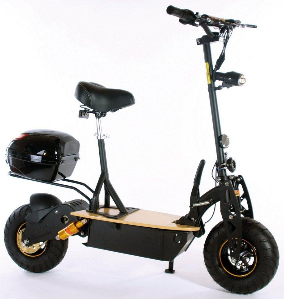 didi thurau edition e scooter speed basic 1000 w 45 km. Black Bedroom Furniture Sets. Home Design Ideas