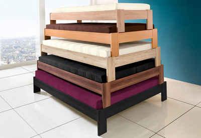 otto versand betten 120x200. Black Bedroom Furniture Sets. Home Design Ideas