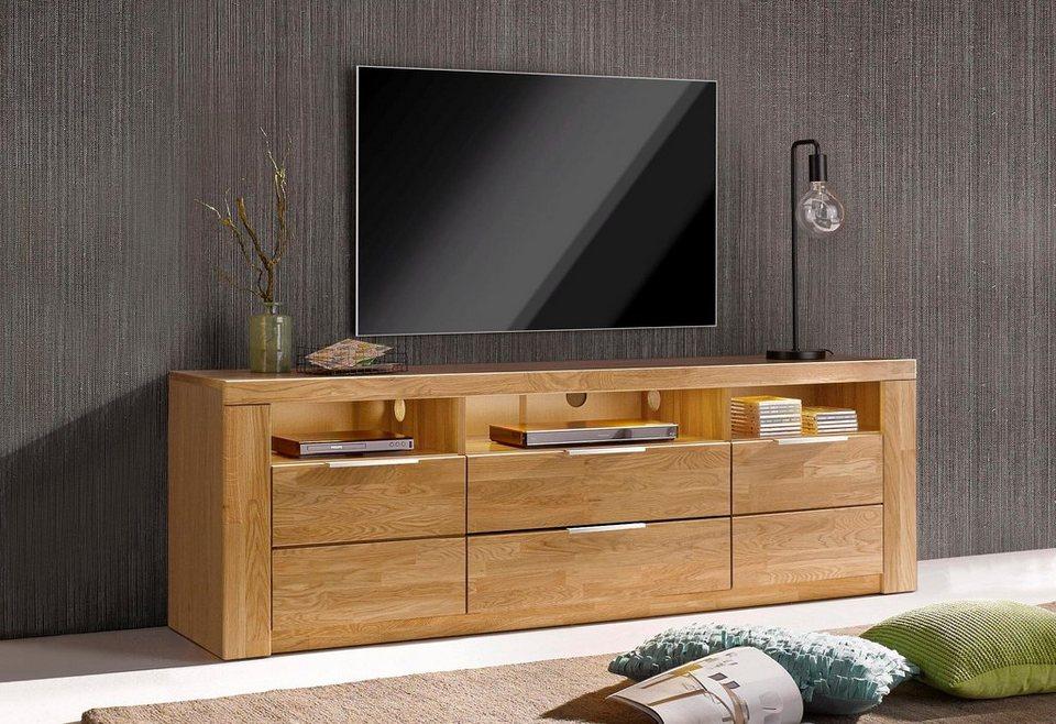 Lowboard Breite 180 Cm Online Kaufen OTTO