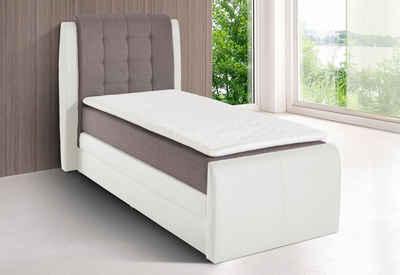 Design-Möbel online kaufen » Modern & Stilvoll | OTTO
