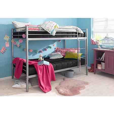 betten online kaufen ratenkauf aufbauservice otto. Black Bedroom Furniture Sets. Home Design Ideas