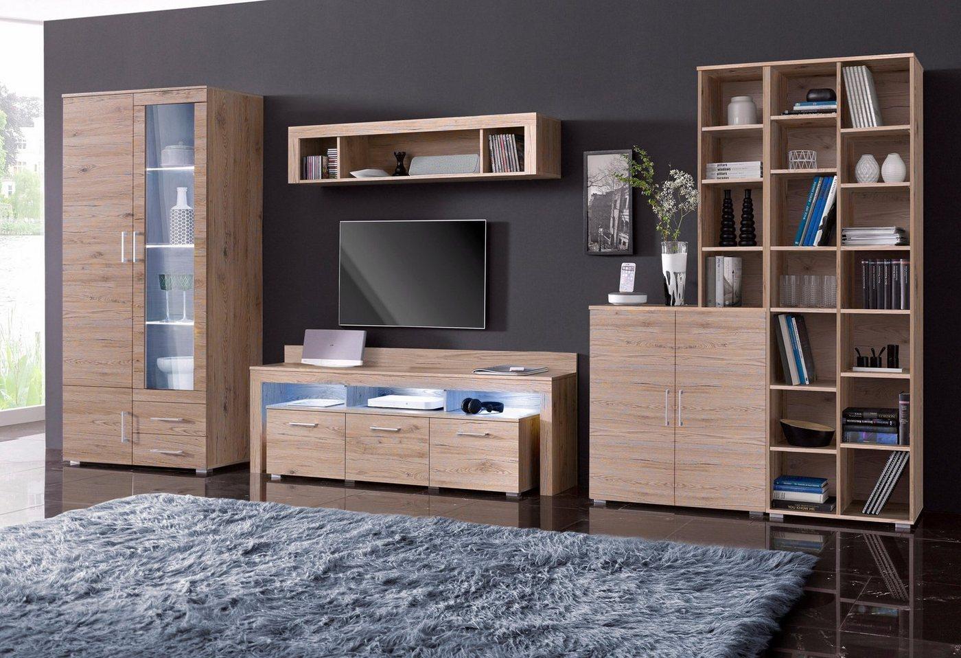 kommode silber preisvergleiche erfahrungsberichte und kauf bei nextag. Black Bedroom Furniture Sets. Home Design Ideas