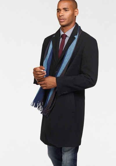 Длинная куртка Class International