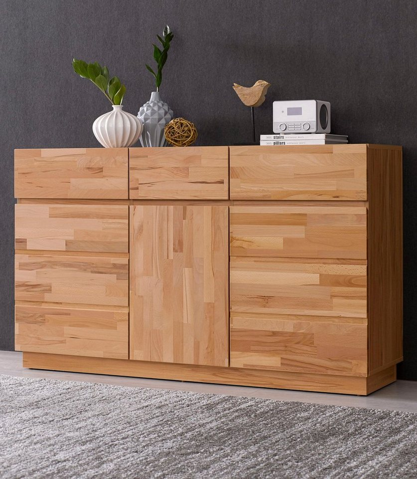 sideboard 140 cm breit ikea highboard weiss hochglanz. Black Bedroom Furniture Sets. Home Design Ideas