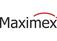 Maximex