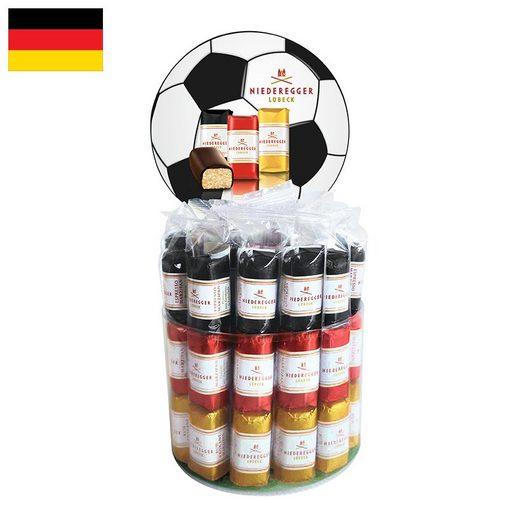 Niederegger Marzipan (Packung, 2tlg)