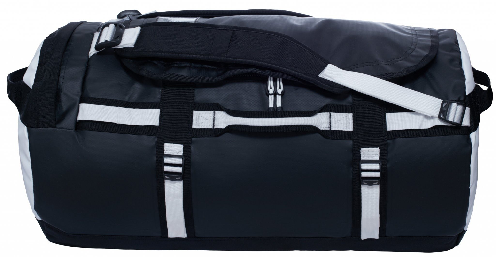 The North Face Sport- und Freizeittasche »Base Camp Duffel M«