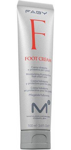 """FABY Крем для ног """"M2 Foot Cream""""..."""
