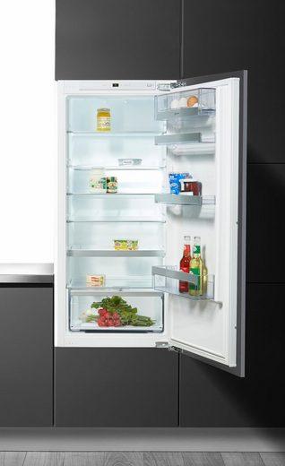 NEFF Einbaukühlschrank K436A3 KI1413D40, 122,1 cm hoch, 55,8 cm breit, A+++, 122 cm