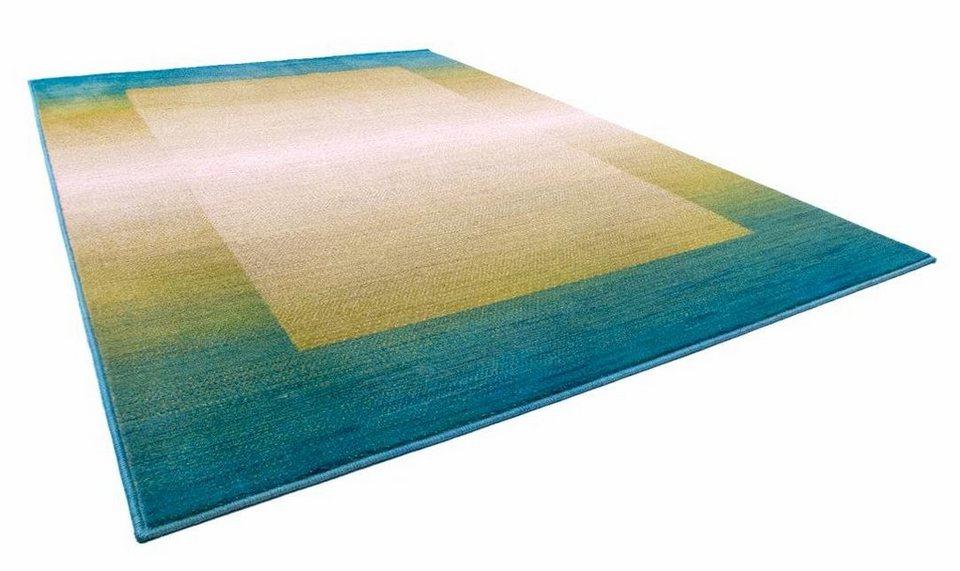 Teppich, Oriental Weavers, »Oriental Summer 5« in grün