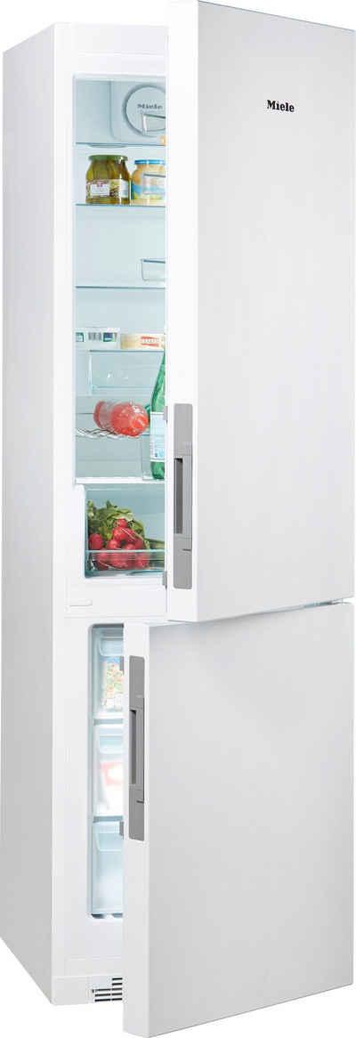 Miele Kühlschränke online kaufen | OTTO