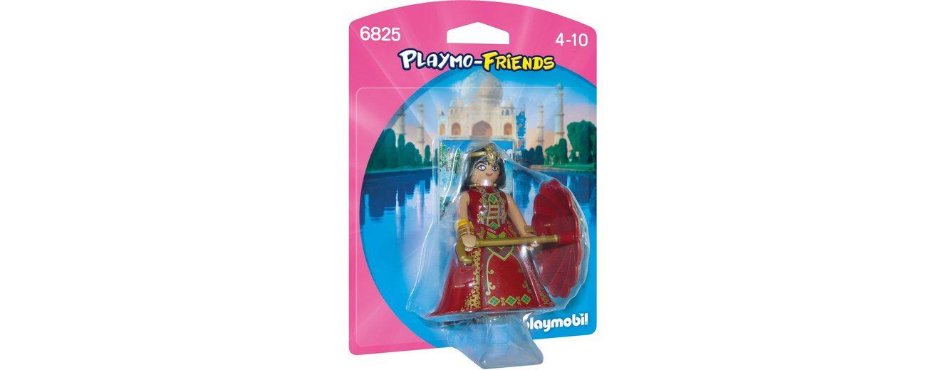 Playmobil® Indische Prinzessin (6825), »Playmo-Friends«