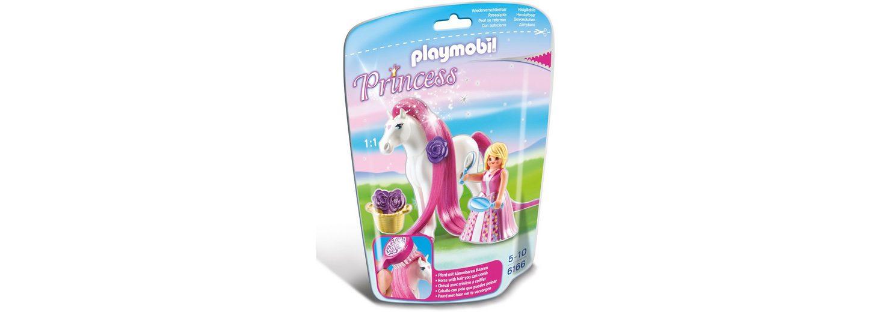 Playmobil® Princess Rosalie (6166), »Princess«