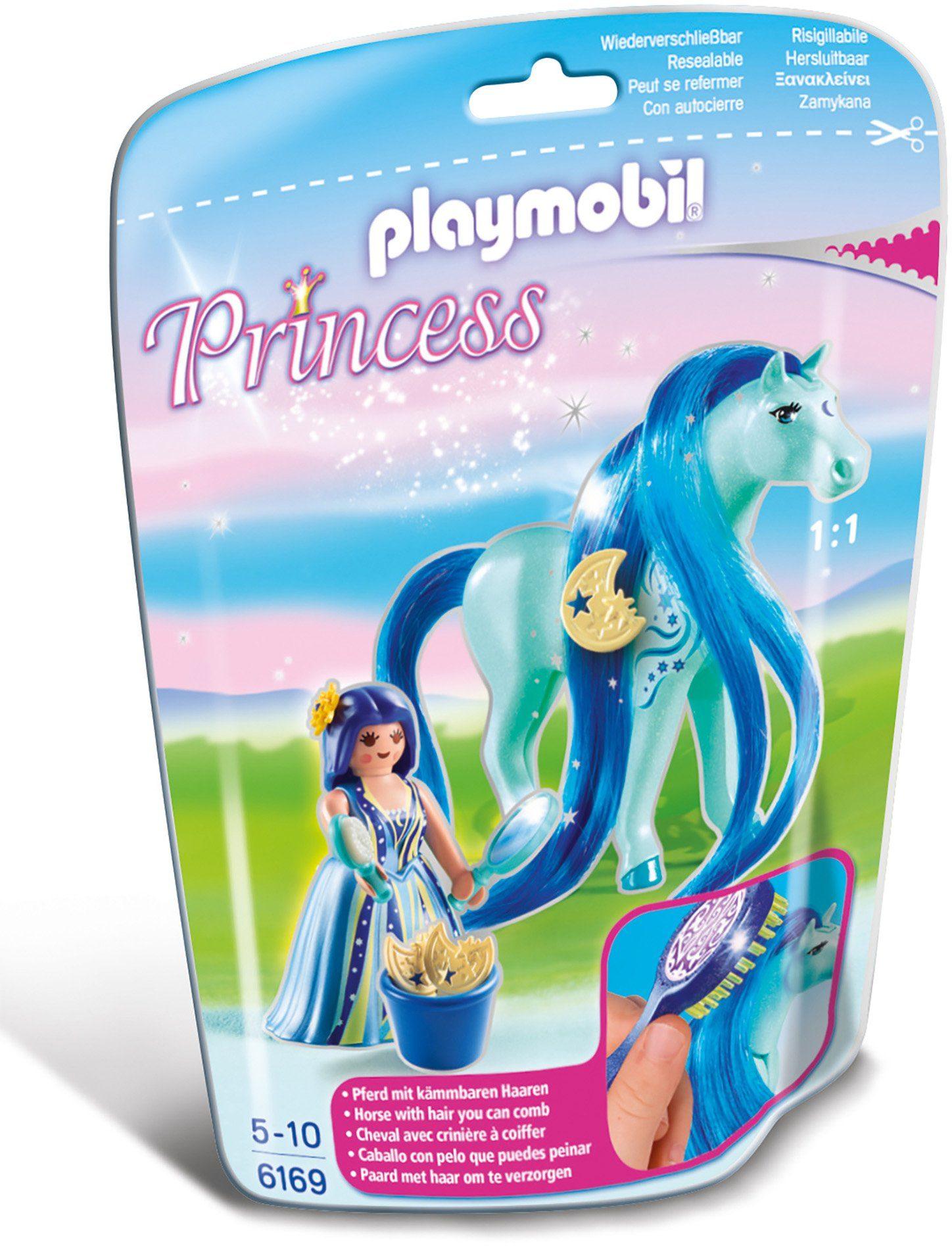 Playmobil® Princess Luna (6169), »Princess«