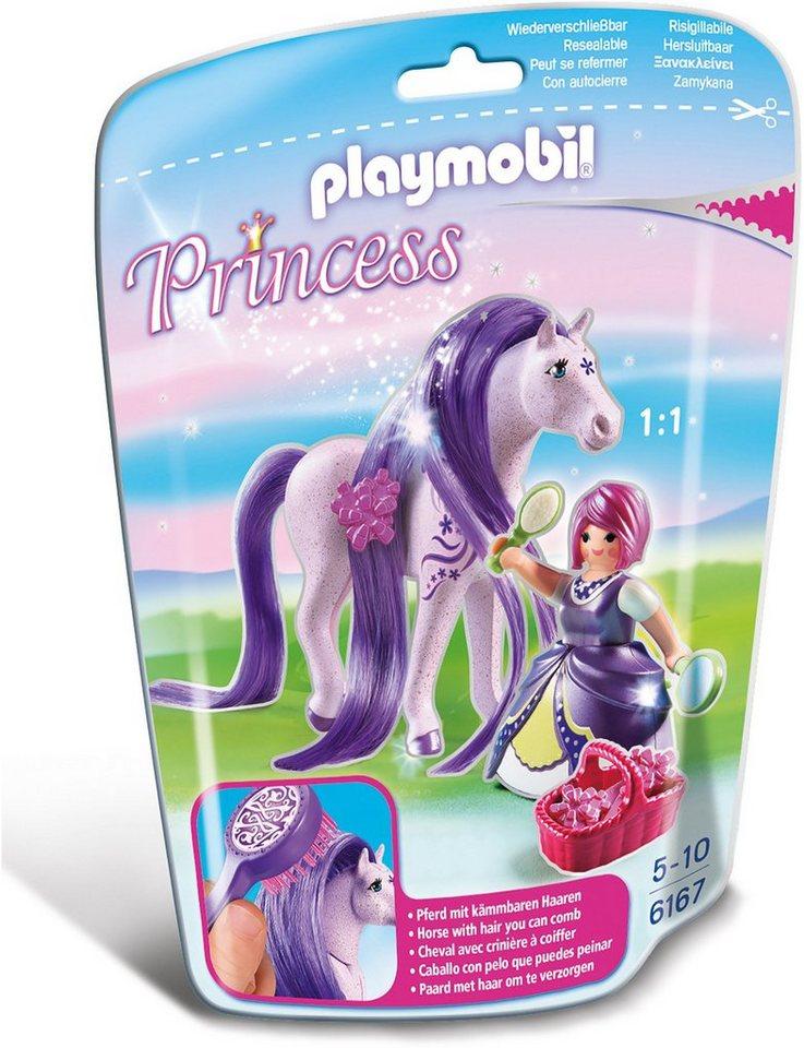 Playmobil® Princess Viola (6167), »Princess«