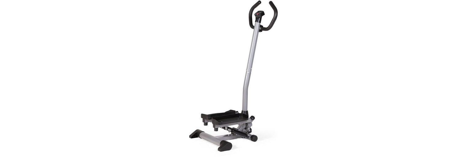 Side Stepper, »SP-MSP-008-B«, Sportplus