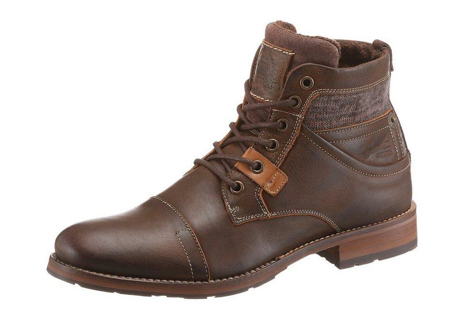 3be9a6607d8648 Fazit  Warmes Schuhwerk für die nasskalte Jahreszeit