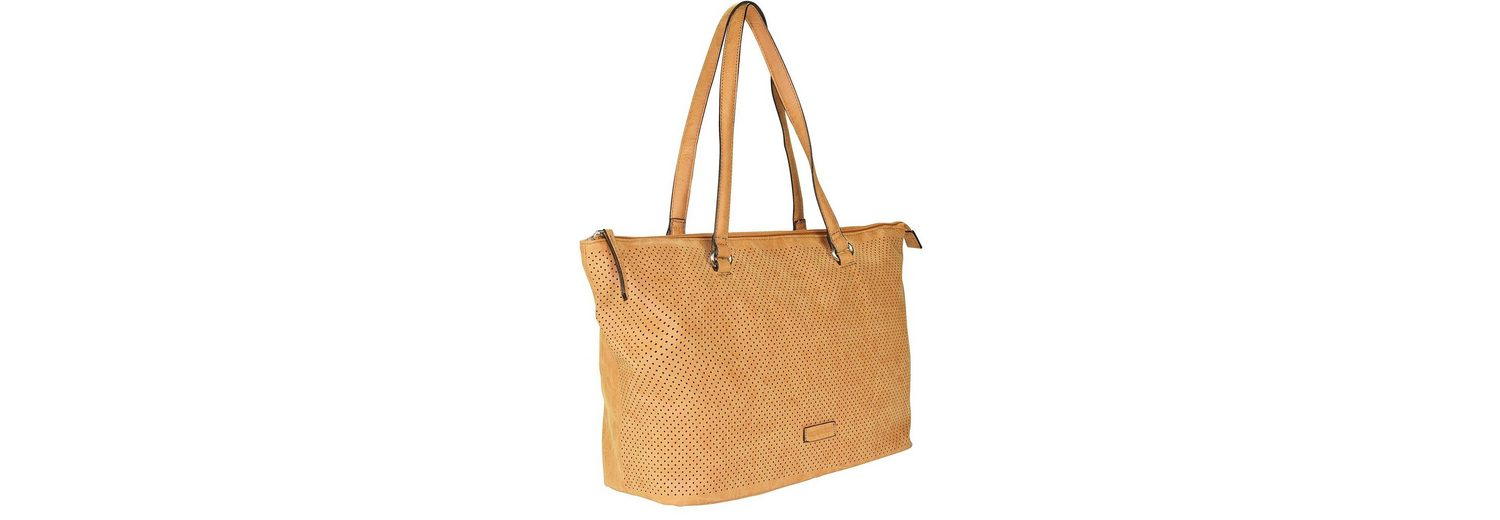 Gerry Weber Team Spirit Shopper Tasche 36 cm