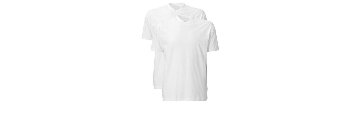 Günstig Kauft Besten Platz melvinsi fashion T-Shirts Doppelpack Billig Verkaufen Authentisch ssGoj