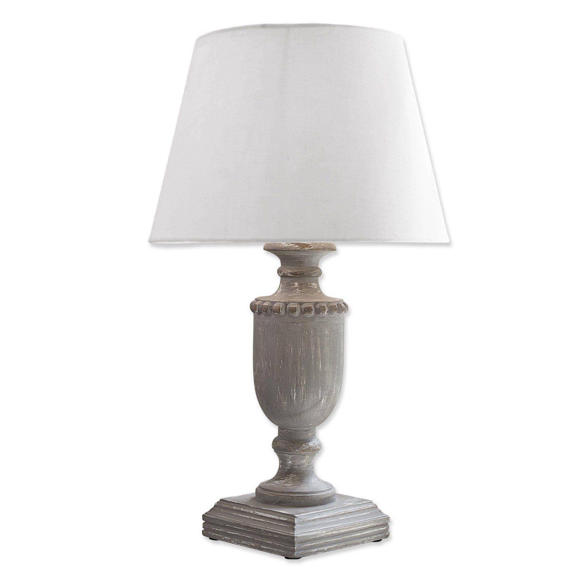 Loberon Tischlampe »Fairland«