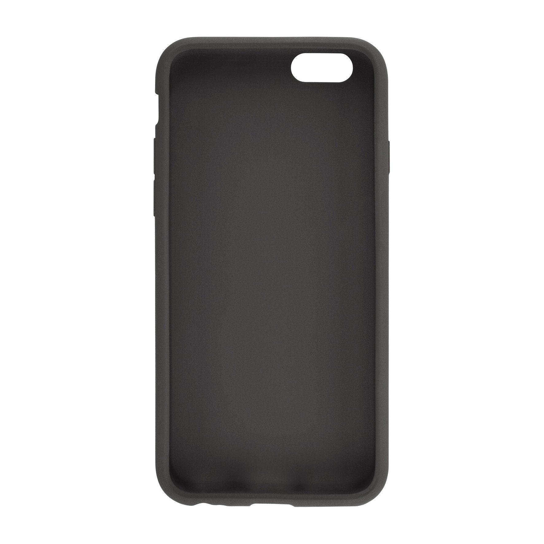 Artwizz Schutzhülle aus weichem Silikon »SeeJacket Silicone für iPhone 6/6s«