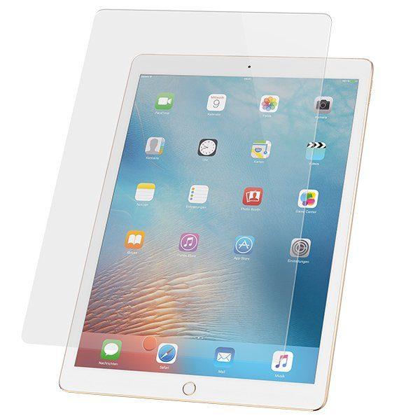 Artwizz Sicherer Displayschutz aus gehärtetem Glas »SecondDisplay für iPad Pro 12,9 Zoll«