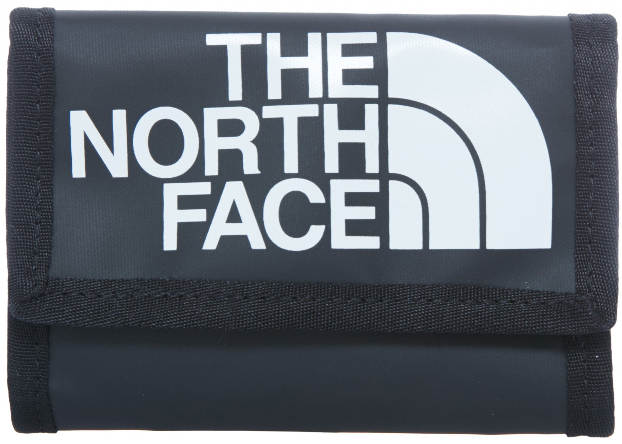 The North Face Wertsachenaufbewahrung »Base Camp Wallet«