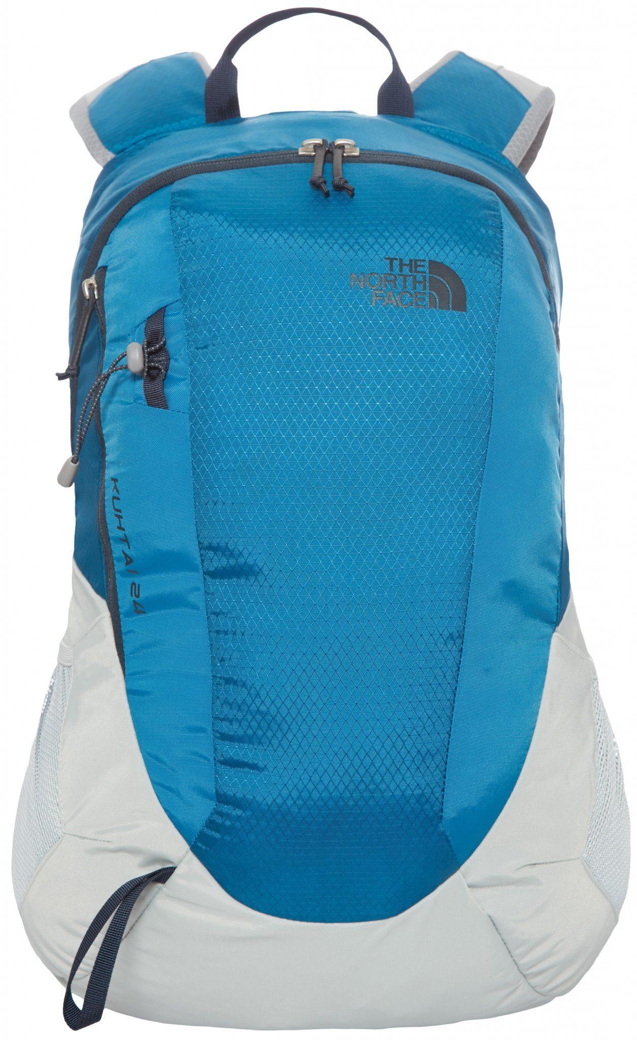The North Face Sport- und Freizeittasche »Kuhtai 24 Backpack«