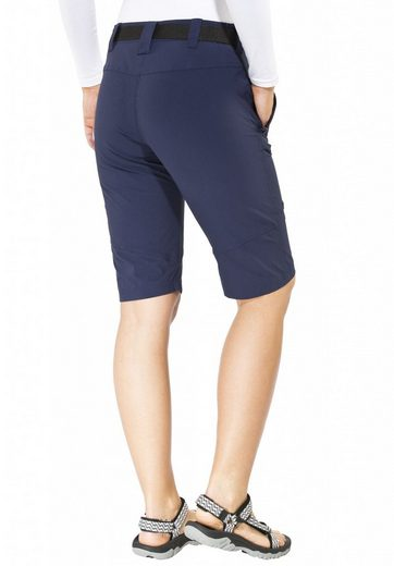 Maier Sports Hose Lawa Bermuda long Damen