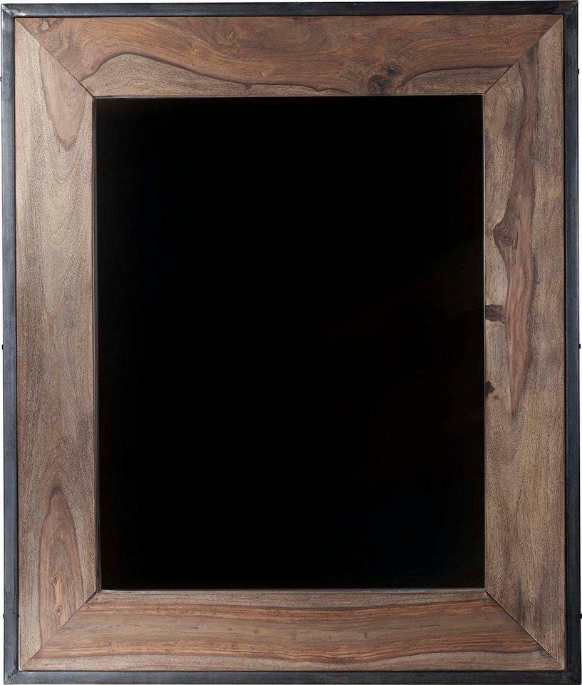 SIT Spiegel Panama  | 04055195929007