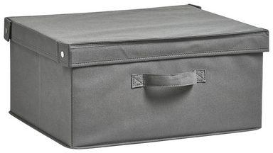 Aufbewahrungsbox »Faltbar« Maße 41x35x20 cm