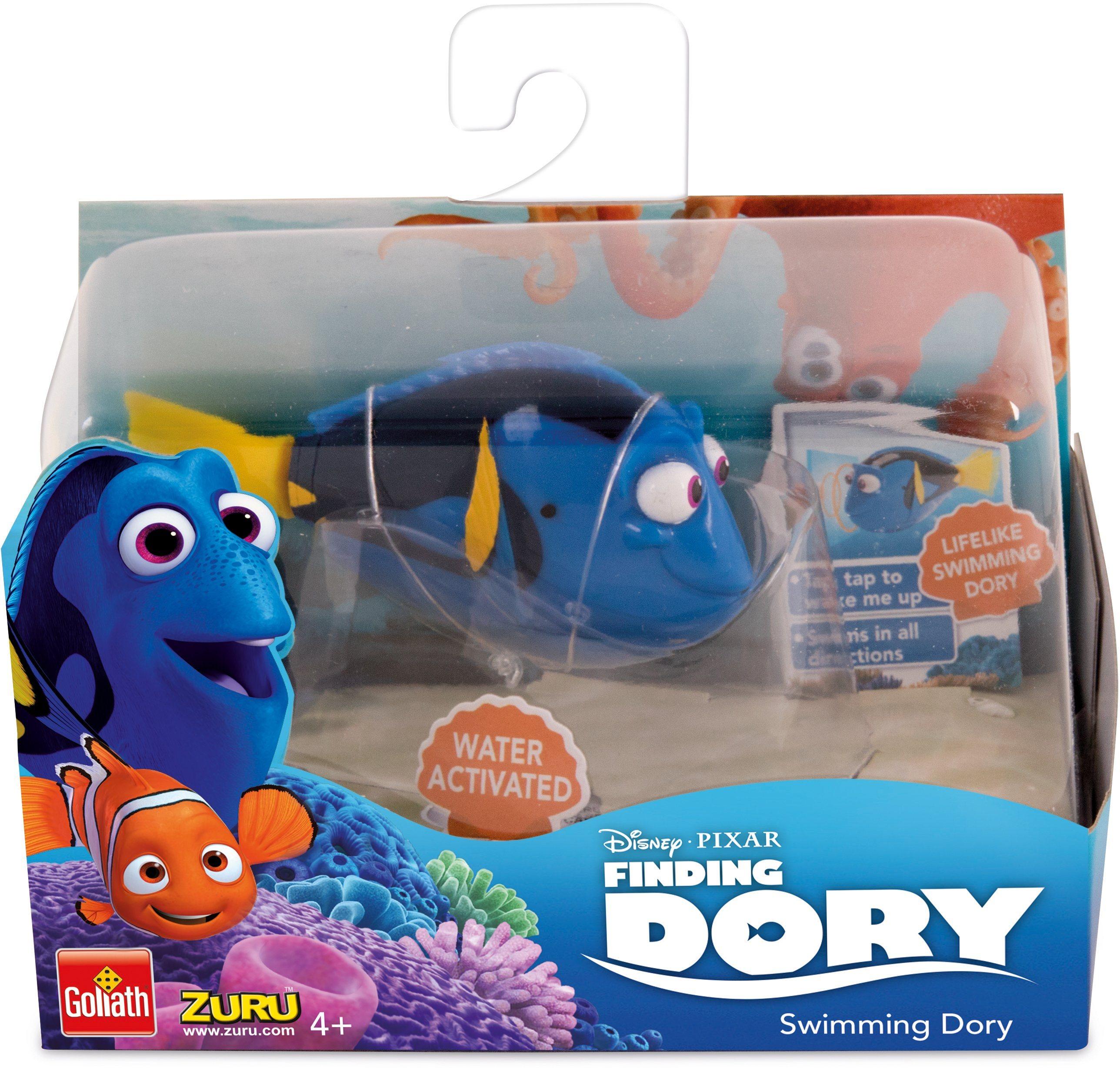 Wasserspielzeug preisvergleich die besten angebote for Aufblasbares schwimmbecken angebote