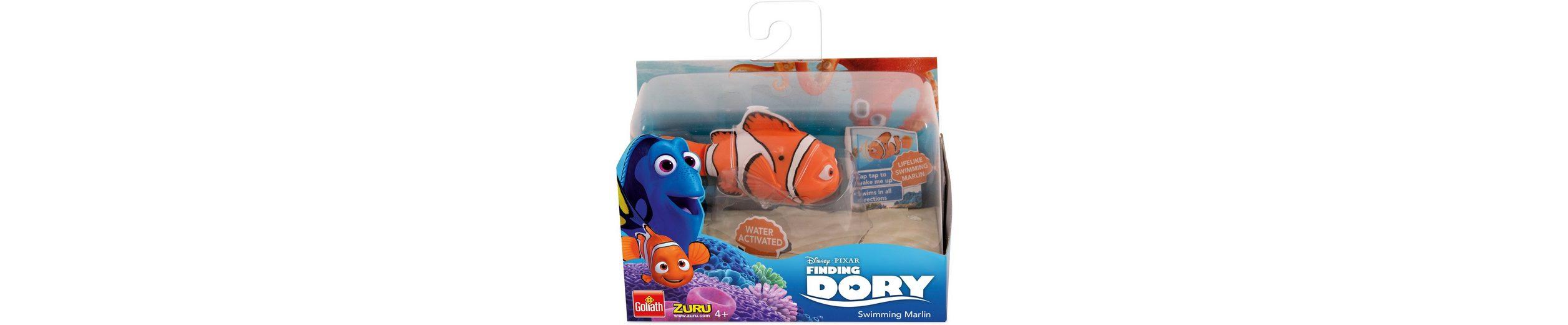 Goliath Wasserspielzeug, »Disney Pixar Finding Dory - Swimming Marlin«