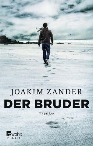 Broschiertes Buch »Der Bruder / Klara Walldéen Bd.2«