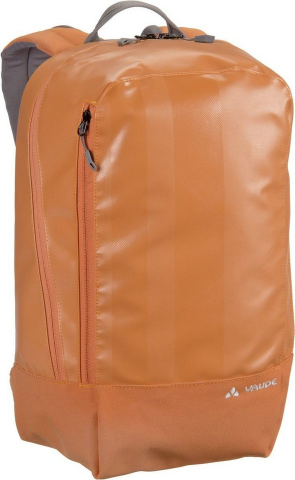 Vaude Nore in Orange
