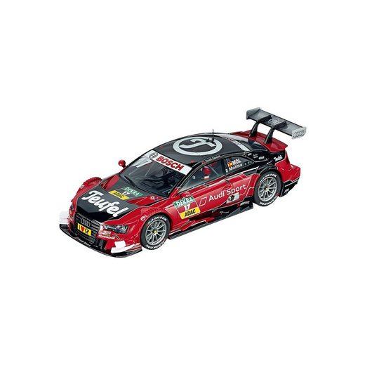 Carrera® Digital 132 30741 Audi A5 DTM M.Molina No.17