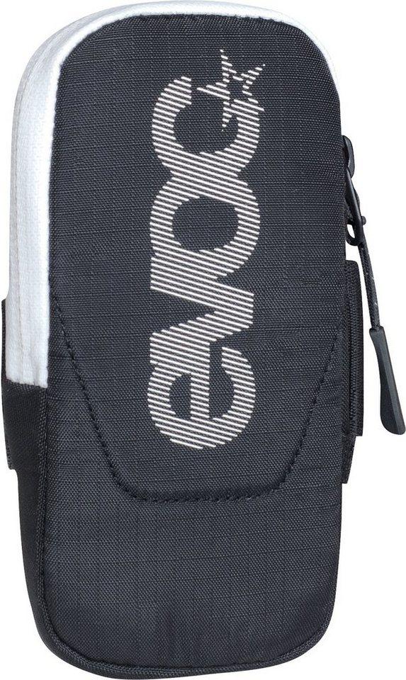 Evoc Sport- und Freizeittasche »Phone Case M« in schwarz