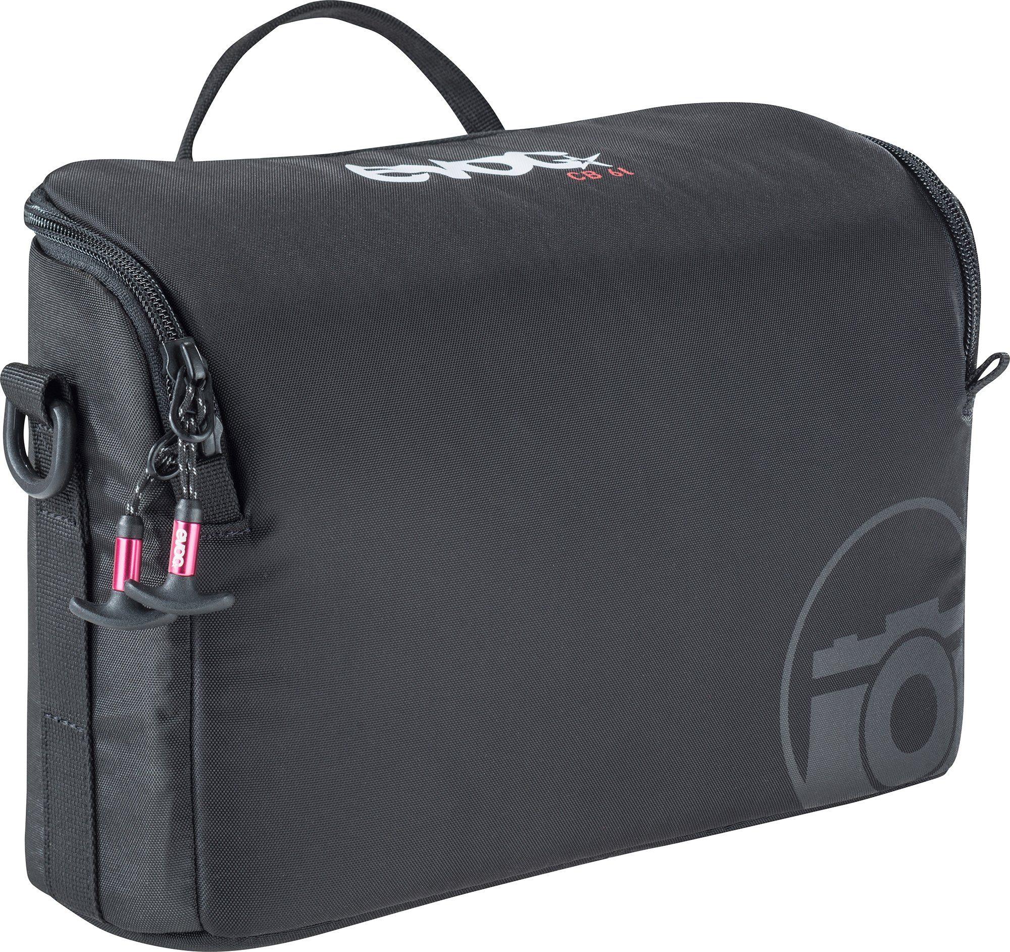 EVOC Sport- und Freizeittasche »CB Camera Block 6 L«