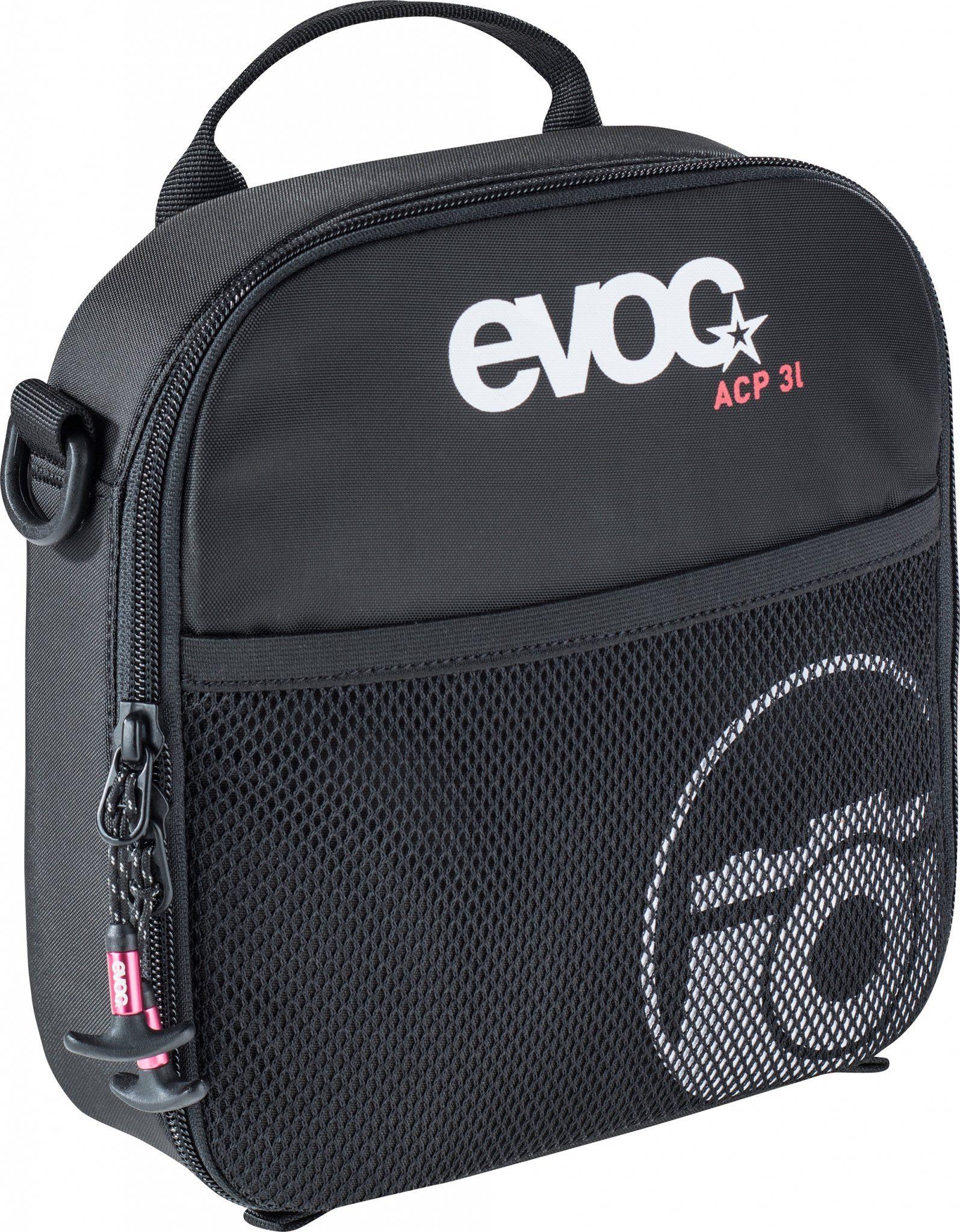EVOC Sport- und Freizeittasche »ACP Action Camera Pack 3 L«