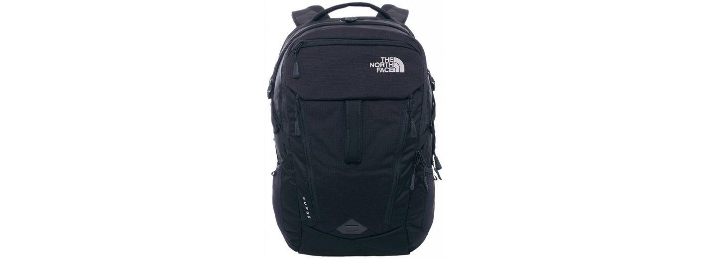 The North Face Sport- und Freizeittasche »Surge Backpack«