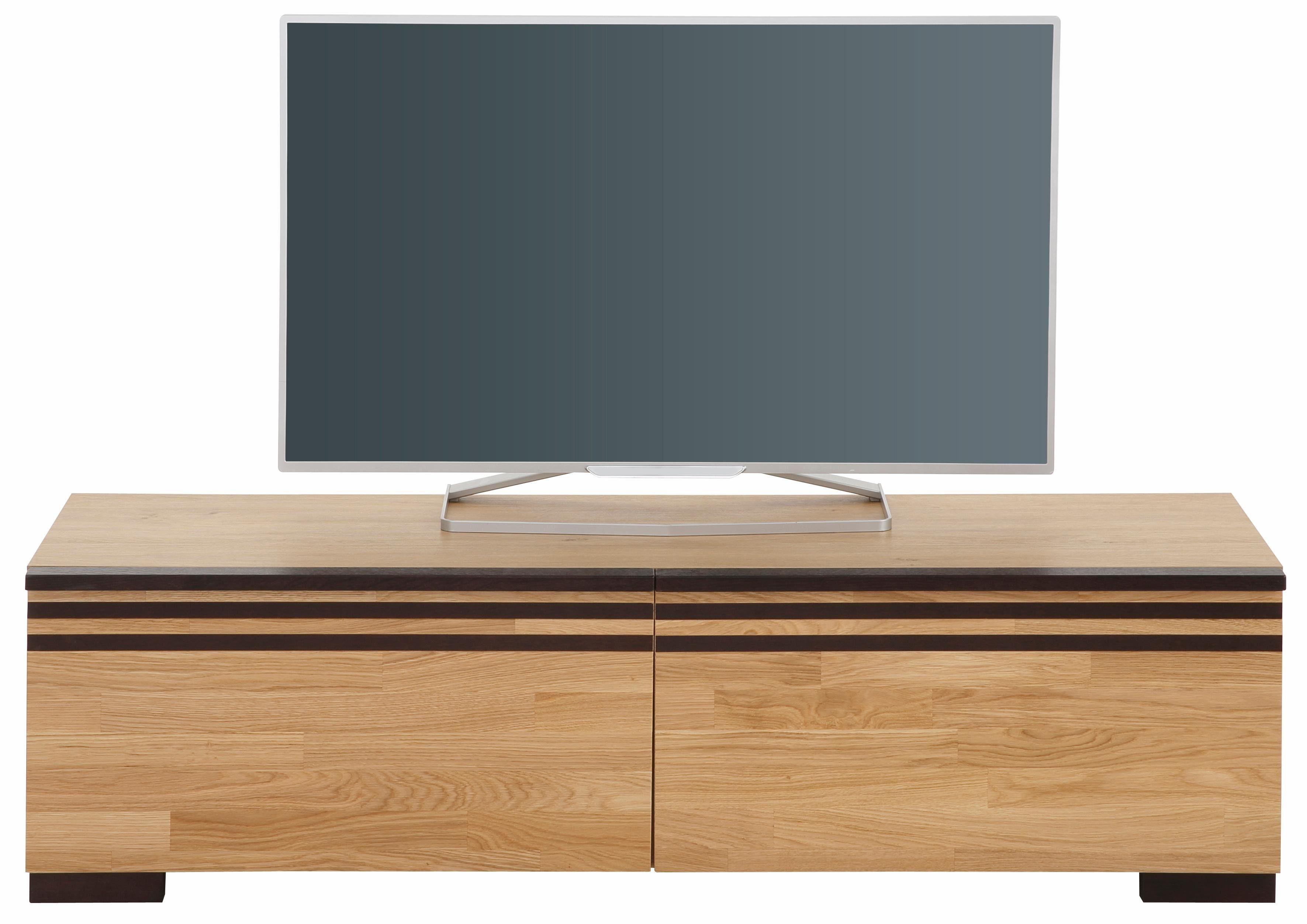 Home affaire Lowboard »Paula«, Breite 140 cm