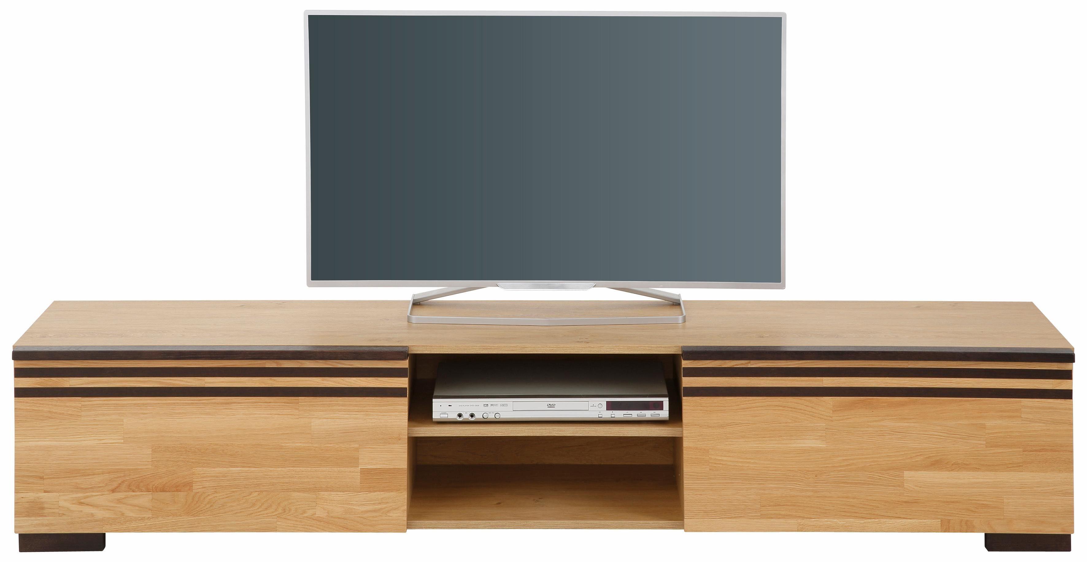 Home affaire Lowboard »Paula«, Breite 190 cm