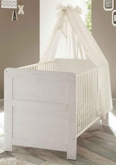 Top Babybett online kaufen » Babybettchen | OTTO VC72