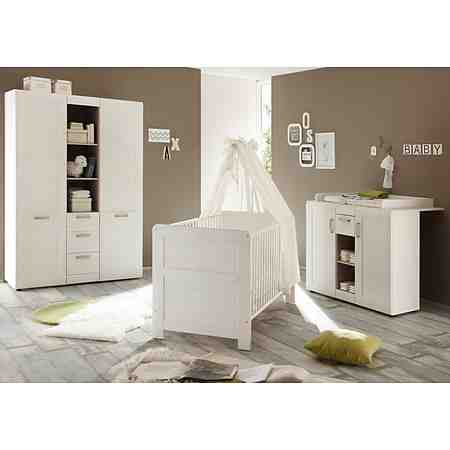 kindermode kinderbekleidung online kaufen otto. Black Bedroom Furniture Sets. Home Design Ideas