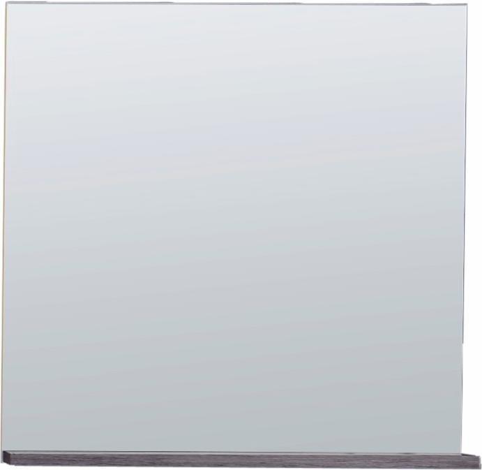 trendteam Spiegel San Diego  mit Ablage weiß | 04251014192939