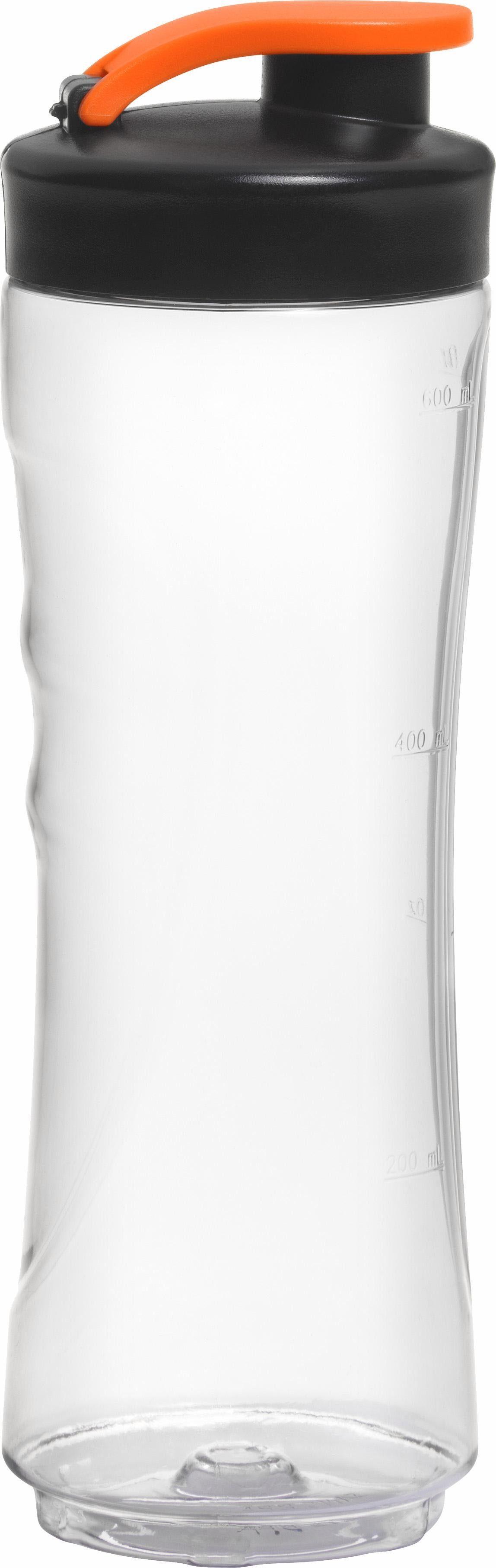 AEG Mini-Mixer Extraflasche ASBEB 1