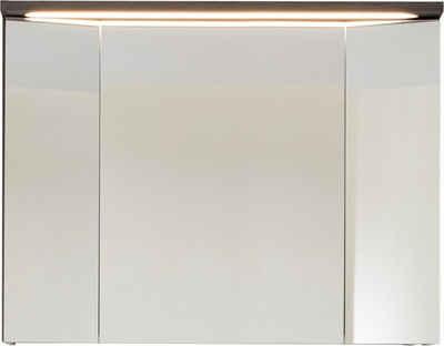 spiegelschrank online kaufen » viele modelle | otto, Badezimmer ideen