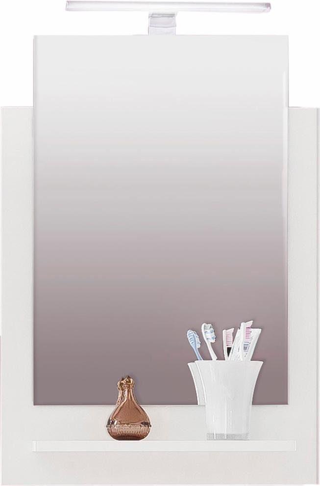 Relativ Badspiegel mit & ohne Beleuchtung » online kaufen | OTTO TI22