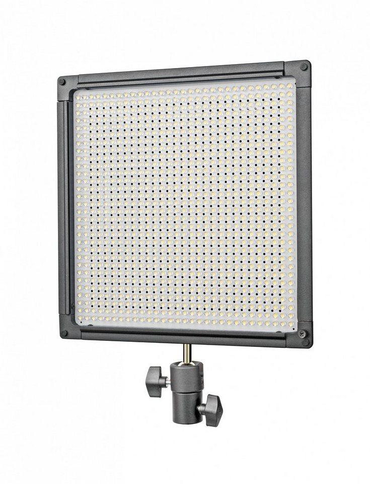 Bresser Fotostudio »BRESSER SH-900 LED Flächenleuchte 54W/8400LUX«